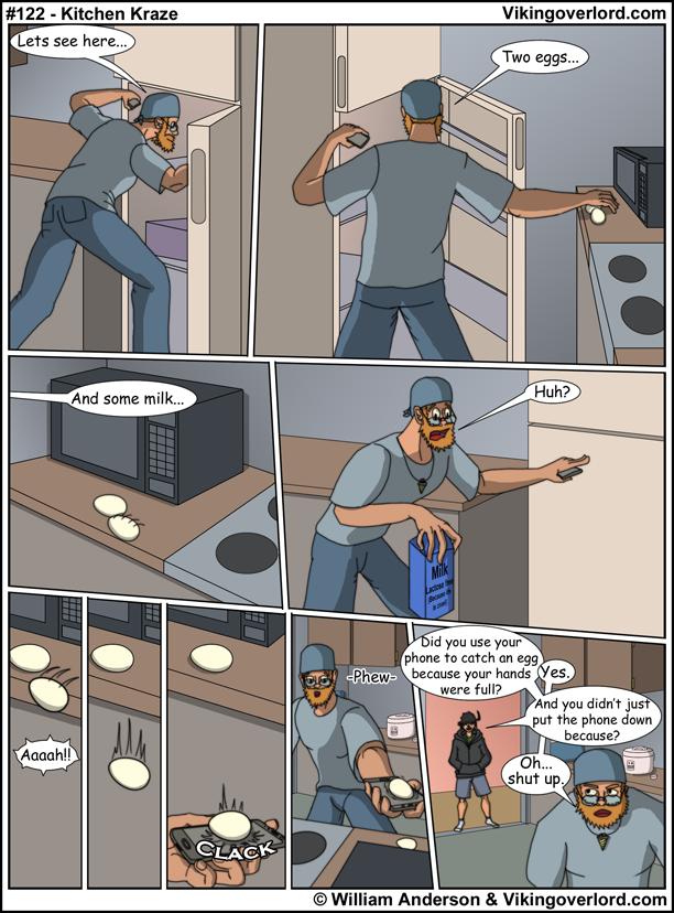 Comic 122
