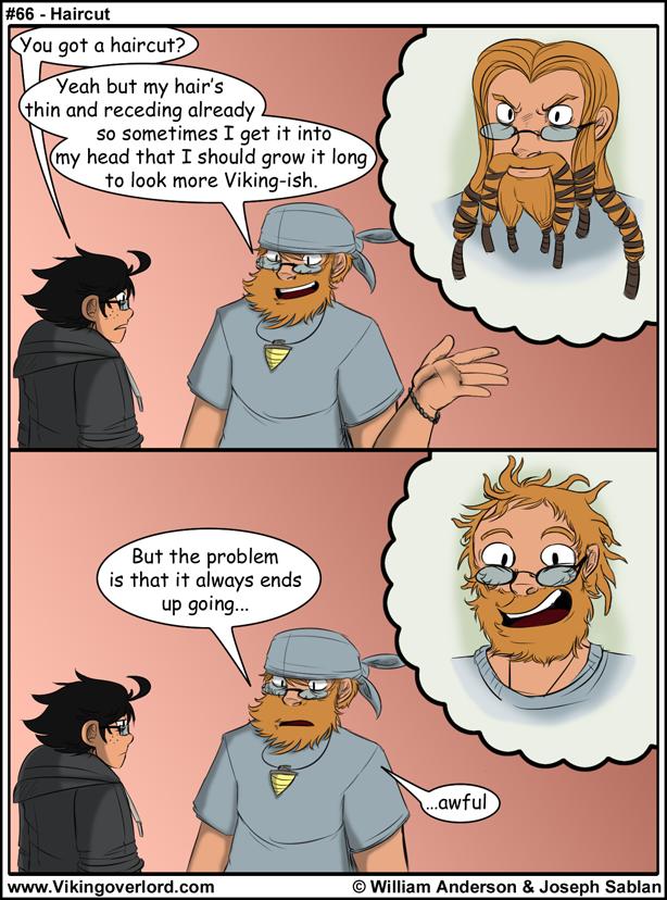 Comic 66