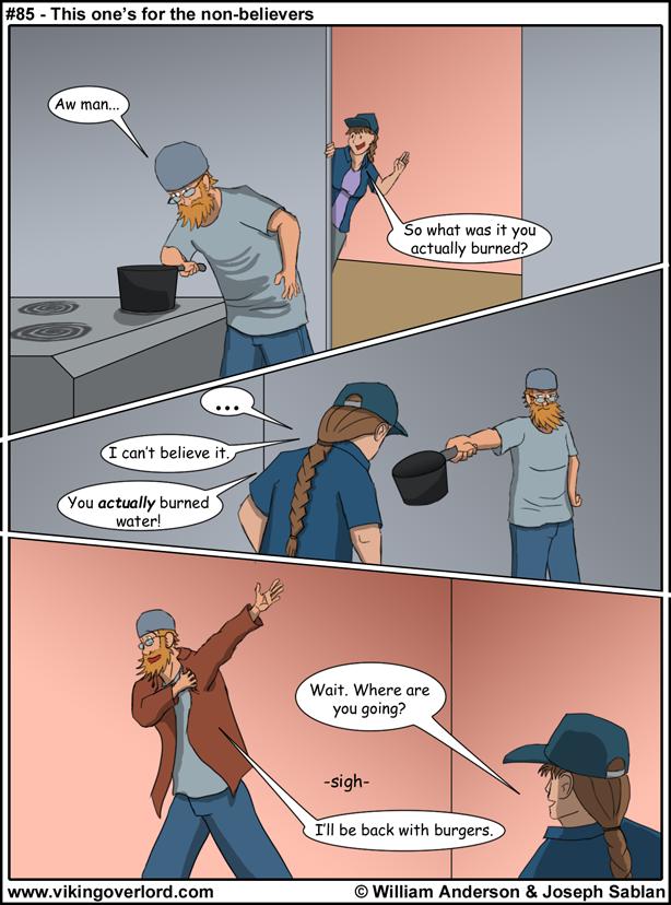 Comic 85