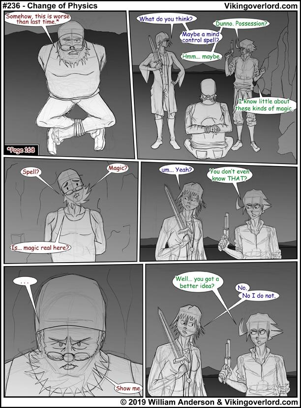 Comic 236