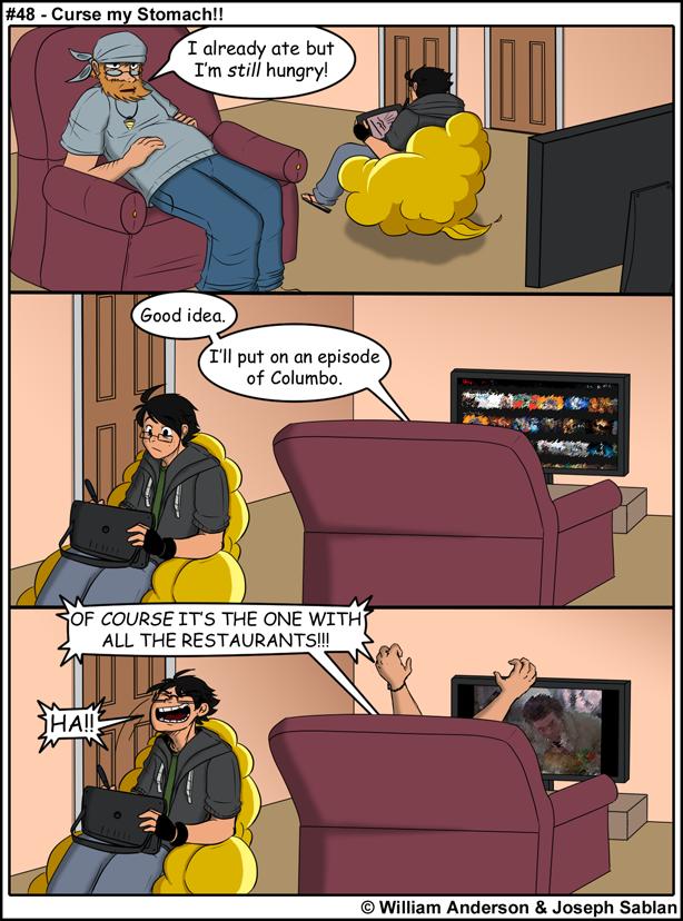 Comic 48