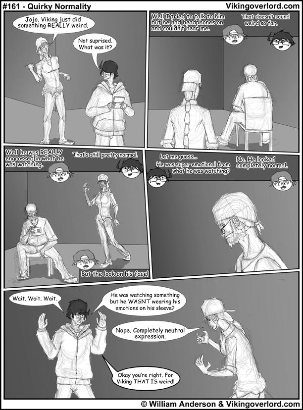 Comic 161