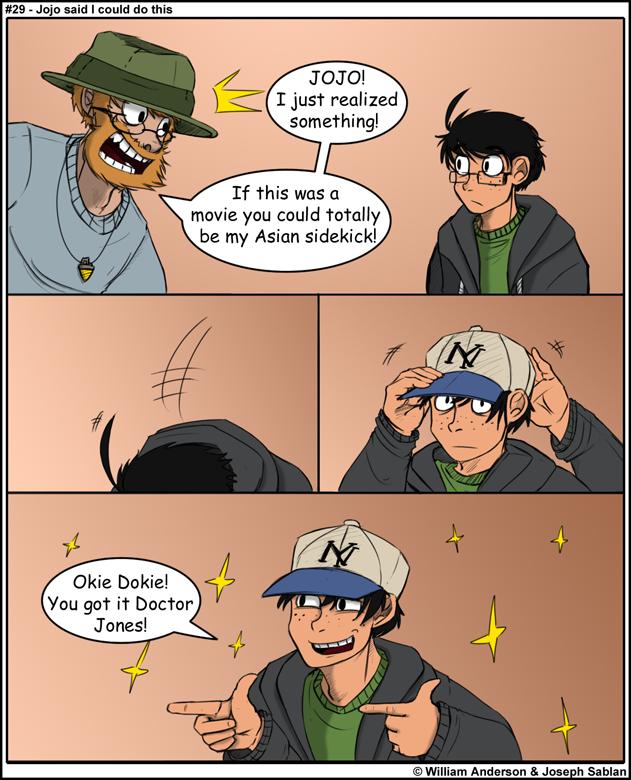 Comic 29