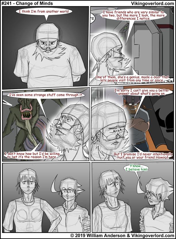 Comic 241