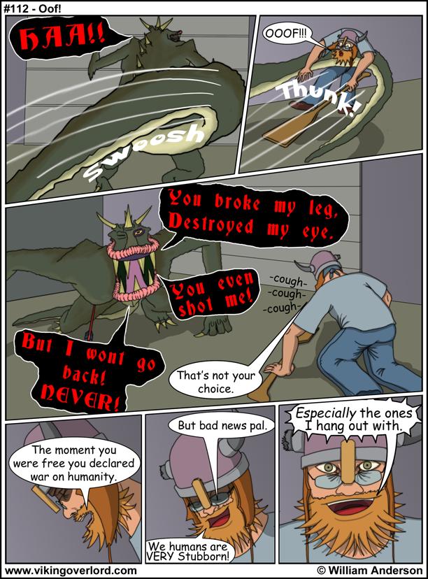 Comic 112