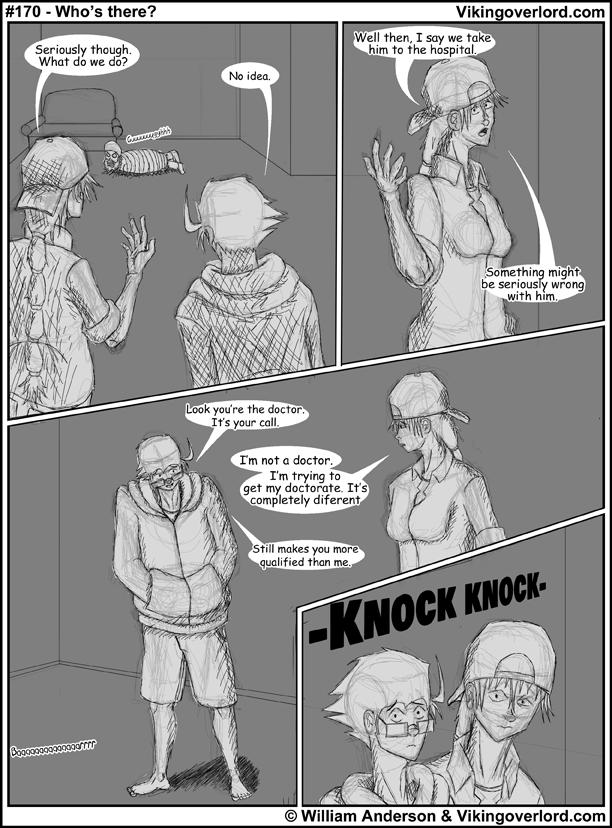 Comic 170