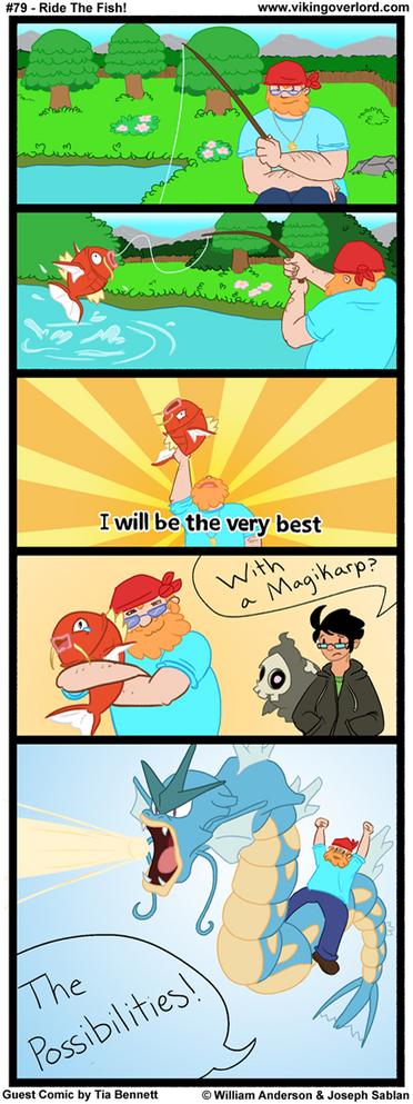 Comic 79