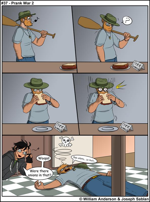 Comic 37