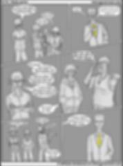 Comic_00179.png