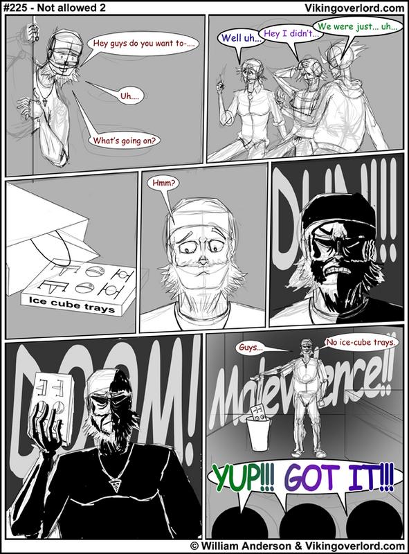 Comic 225