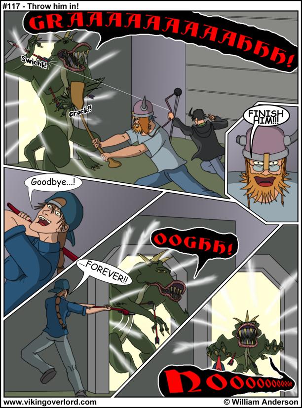 Comic 117