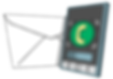 Button_Contact_Web.png