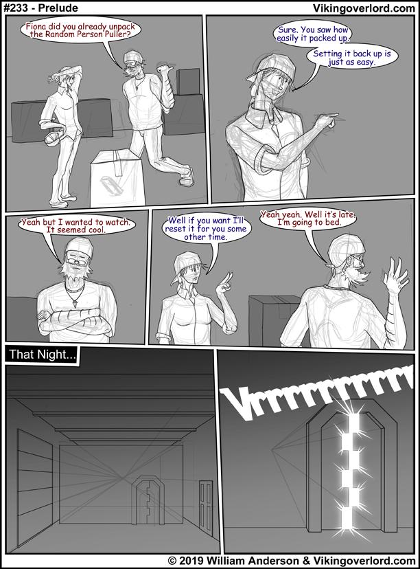 Comic 233