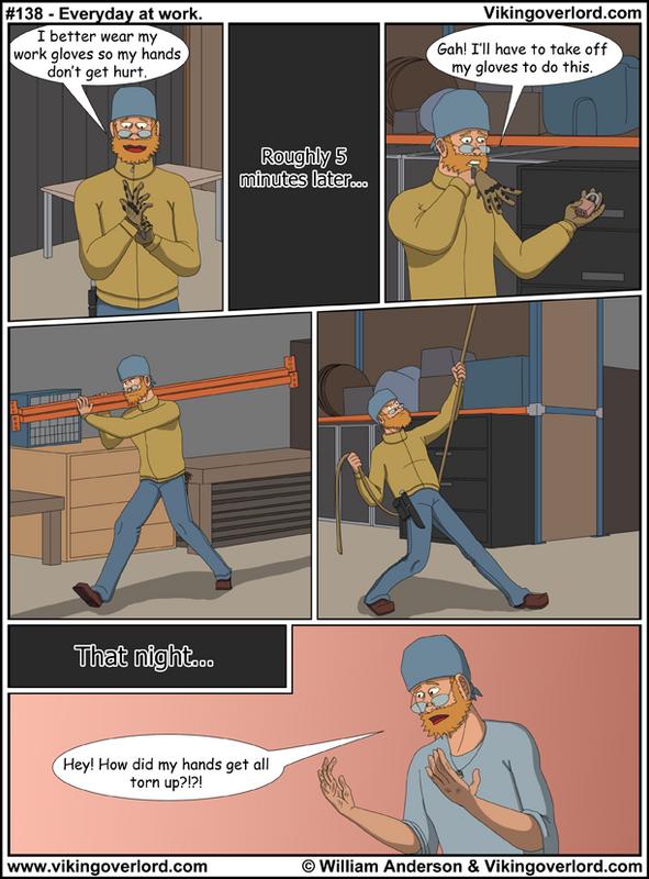 Comic 138