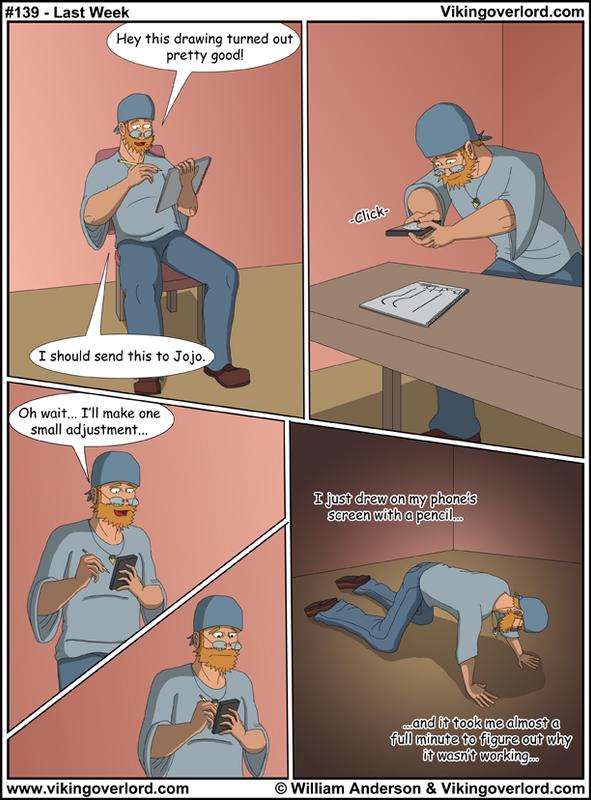 Comic 139