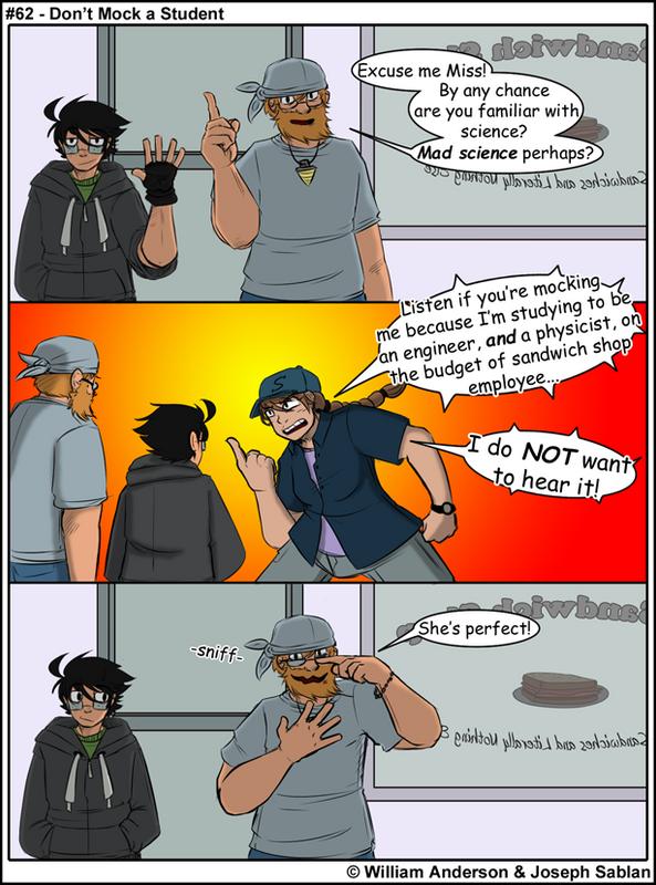 Comic 62