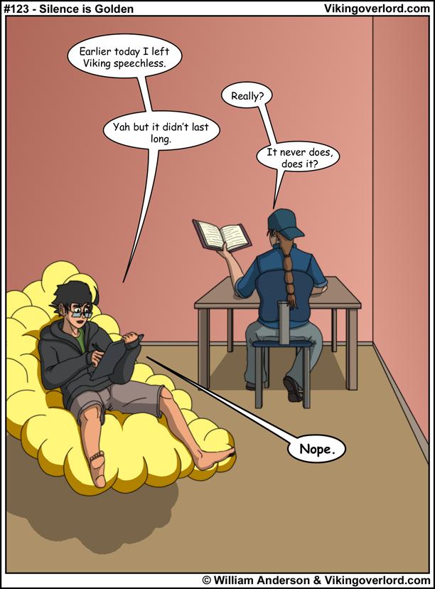 Comic 123