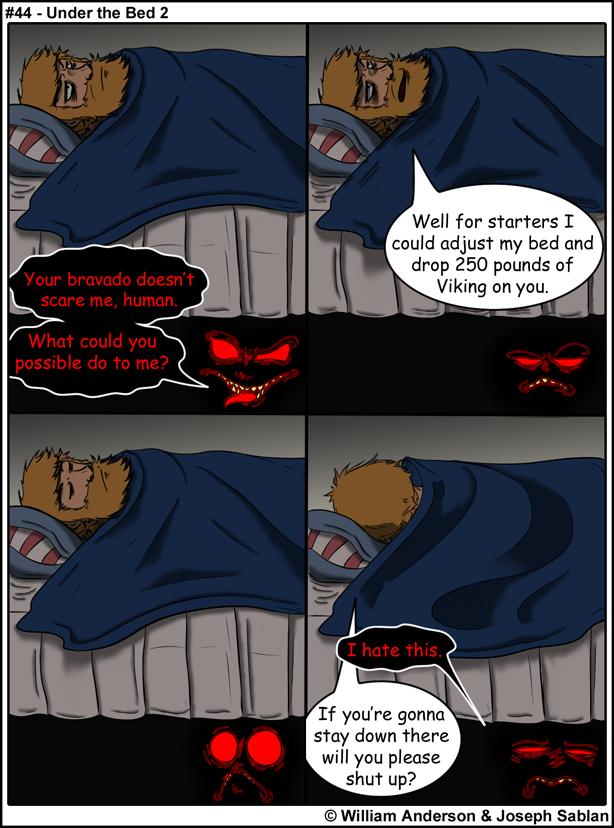 Comic 44