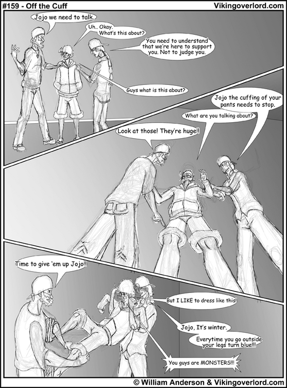 Comic 159