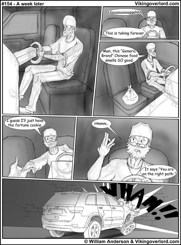 Comic 154