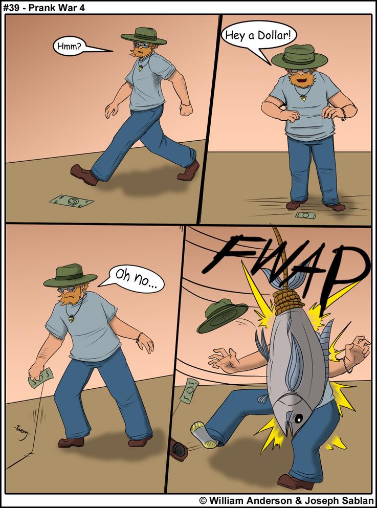 Comic 39