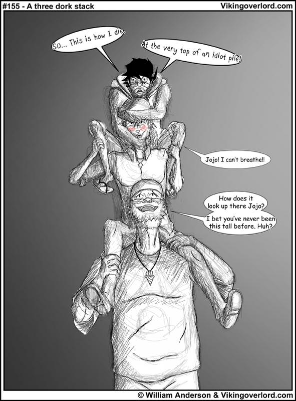 Comic 155