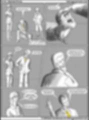 Comic_00174.png