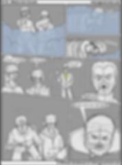 Comic_00178.png