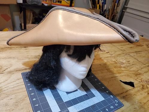 Tricorn Pirate Hat