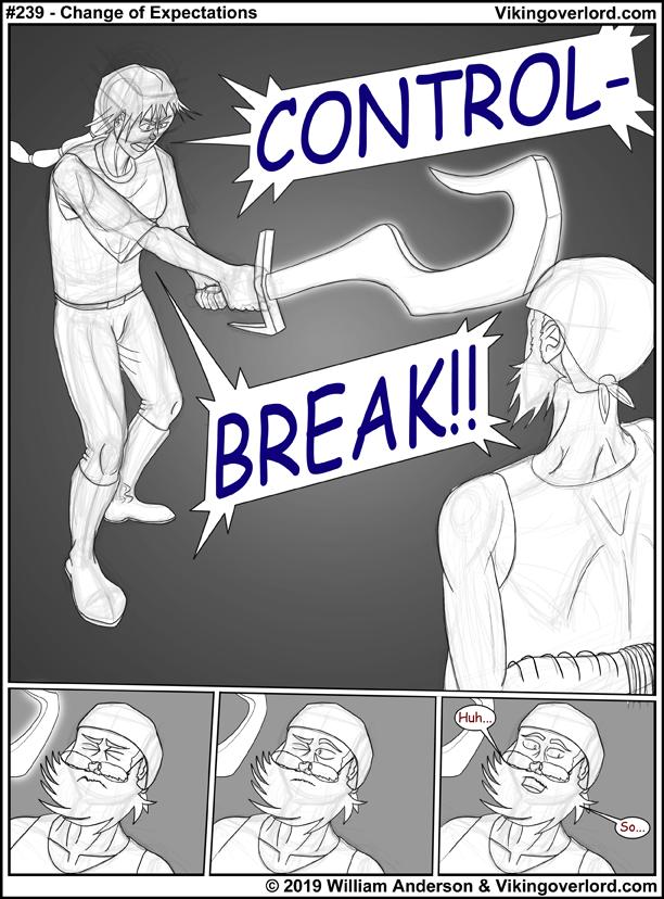 Comic 239