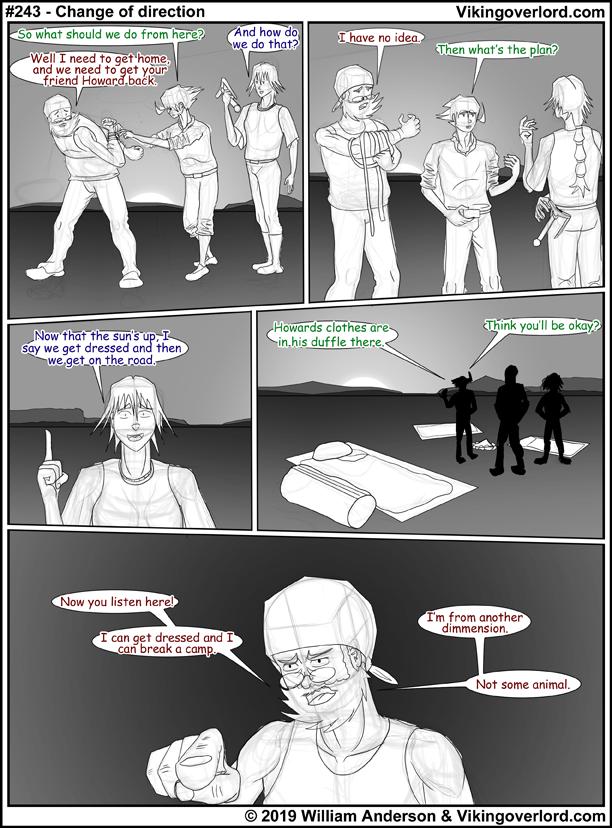 Comic 243
