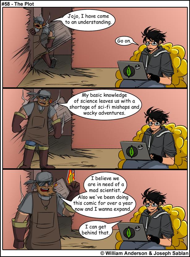 Comic 58