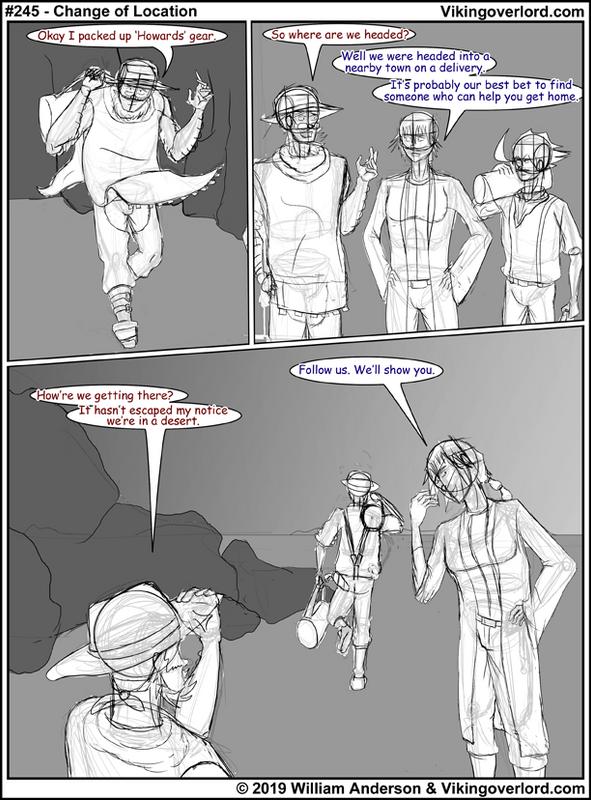 Comic 245