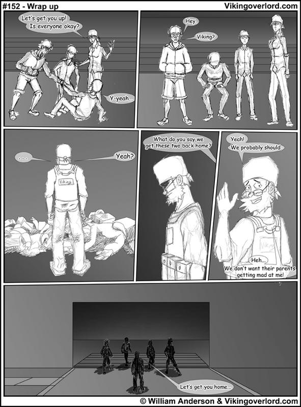 Comic 152