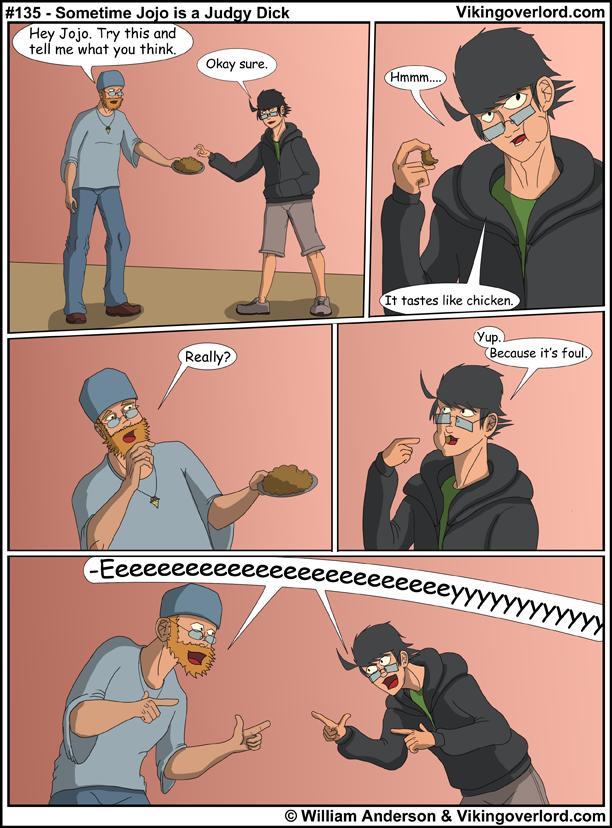 Comic 135