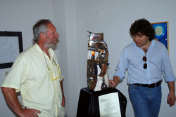 giuria castel san vincenzo 2 agosto 2008 1