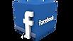 3DFacebook_Logo_.png