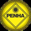 Penha_CLIENTE.png