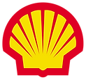 Shell_CLIENTE.png