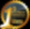 Premio-Fiesp.png