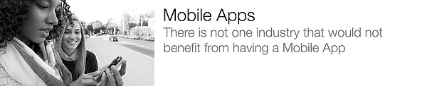 Mobile Apps.png