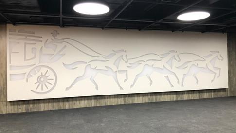 Copy of IMG_4438.JPEG WF Horsey wall - l