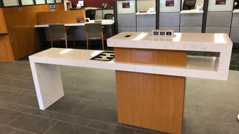 144.JPG Mechanics Bank check desk.jpg