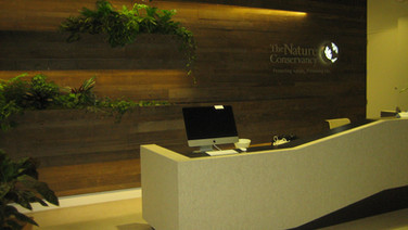 Copy of IMG_5464.JPG Nature Conservancy.