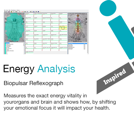 Energy Analysis Home.png