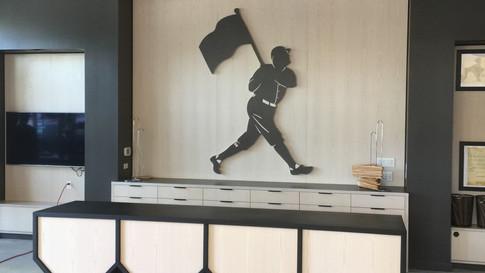 Copy of Baseballism.JPG