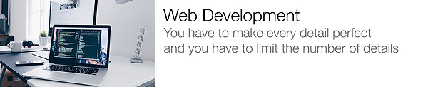 Web Development.png