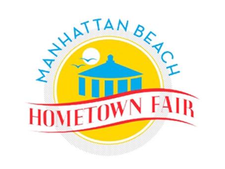 Manhattan Beach Hometown Fair! - October 1st - 2nd