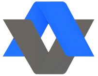 VERTUASTON logo copy copy.png