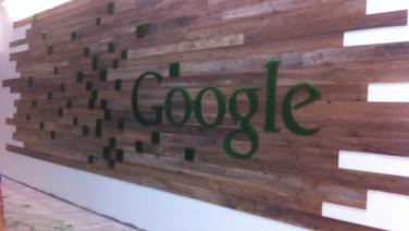 076 (2).JPG Google.jpg